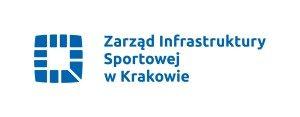 ZIS w Krakowie