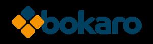 Bokaro