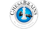 chessbrains