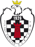 logo-pzszach