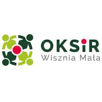 debiutant OKSiR Baumatech Wisznia Mała