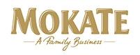 logo_mokate (1)