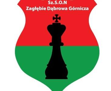"""Sz.S.O.N. """"Zagłębie"""" Dąbrowa Górnicza"""