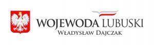 logotyp WL WD (4)