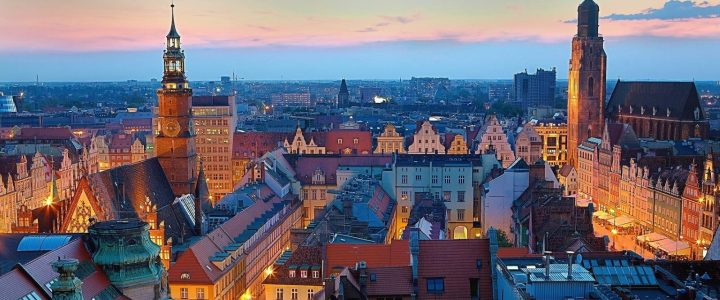 Co nas czeka na II zjeździe we Wrocławiu