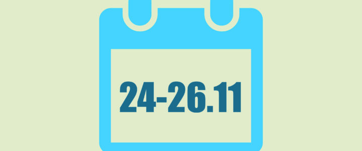 Zmiana terminu III Sesji Ekstraligi 2017
