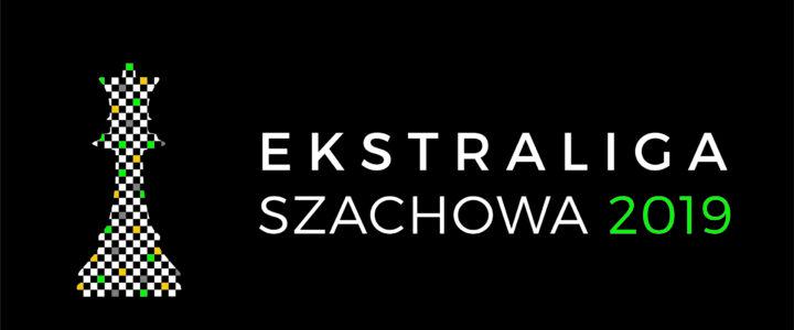 Ekstraliga 2019