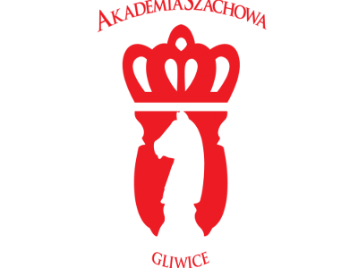 Akademia Szachowa Gliwice