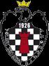 Ekstraliga 2018 – numery startowe