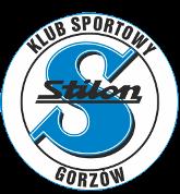Klub Sportowy Stilon