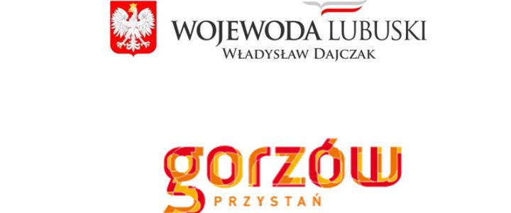 Patronat nad I zjazdem w Gorzowie Wlkp.