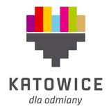 Patronat Prezydenta Katowic